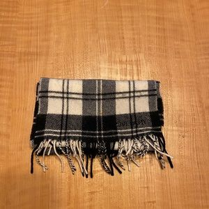 Authentic Vintage Givenchy Scarf